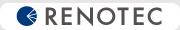 株式会社リノテック